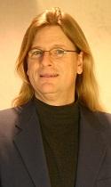 Paul Robear