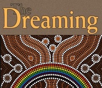 why is the dreaming important to aboriginal