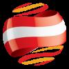 Icon-austria