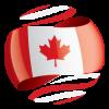 Icon-canada