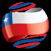 Icon-chile