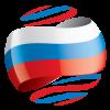 Icon-russia